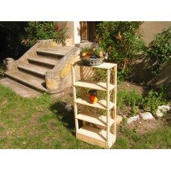 etagere-rectangle-5-niveaux