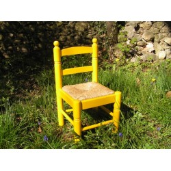 chaise-pm-jaune