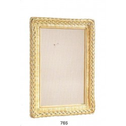 miroir-rectangle-naturel-765
